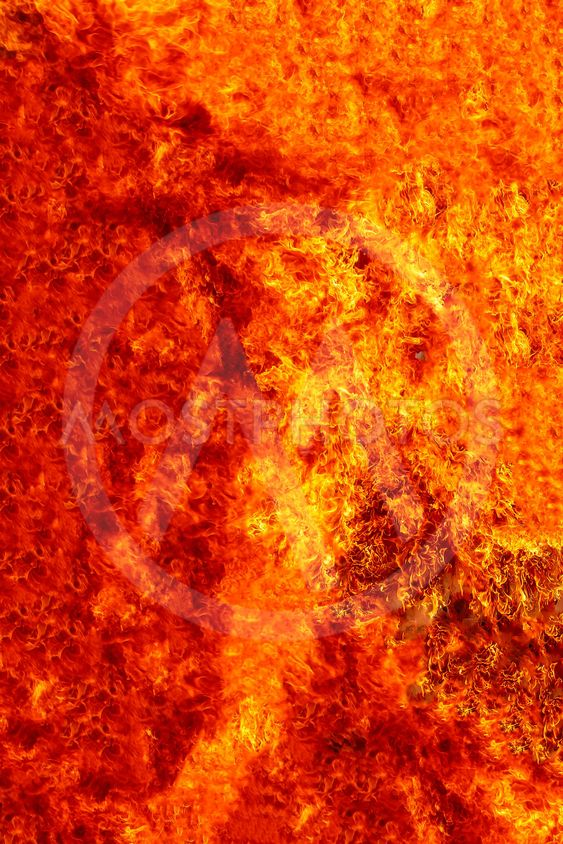 Fire Texture For Burning T By Piotr Piatrouski Mostphotos