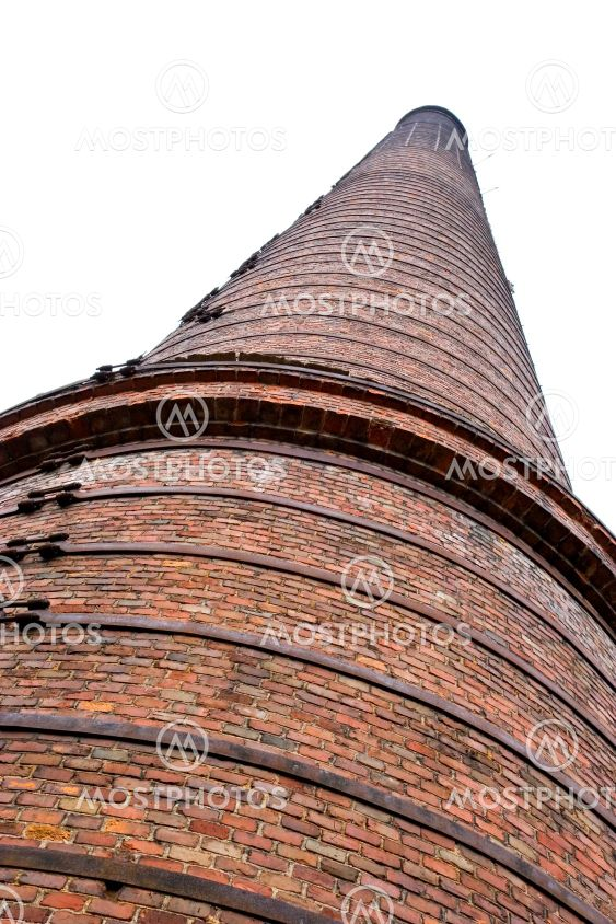store chimney stilk