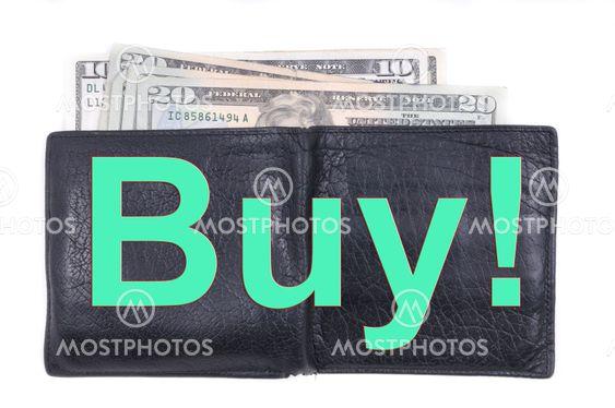 Sort tegnebog eksponerede amerikanske likviditet