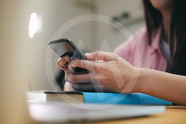 Using online connect technology for business, education...