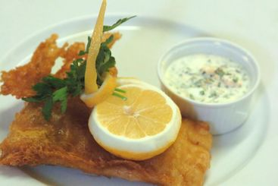 fish 'n chips 1