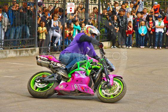 "Motofree moto free style pilot stunt""youry ermoshkin - mostphotos"