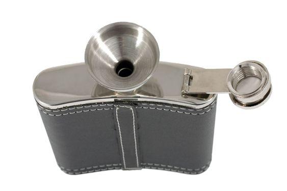 top flask