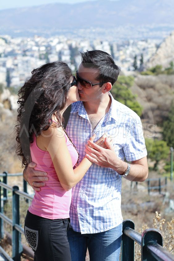 Bisexual couples in athens georgia