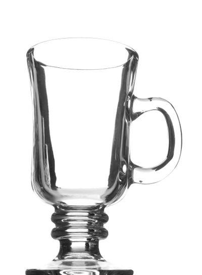 glass for irish coffee