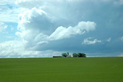 himmel & jord