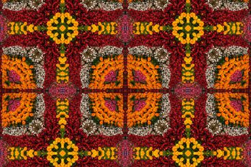 A seamless pattern, a design element for a website or...