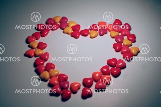 Candyhearts 4