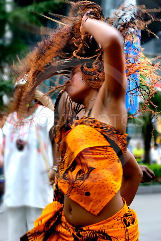 Gril ethnic passion pics caveziel nude brooke