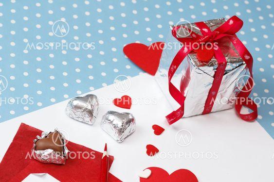 Valentine S Day Love Messag By Mrakor Mostphotos