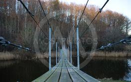 hängbron