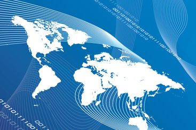 World Globalization