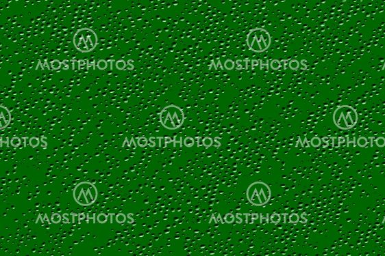water drop background images. Water Drops Background, water,