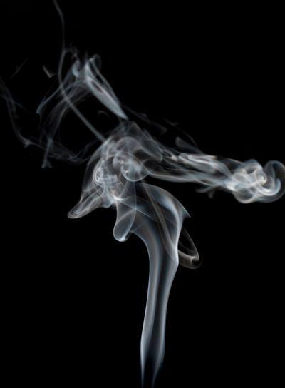 Smoke 17