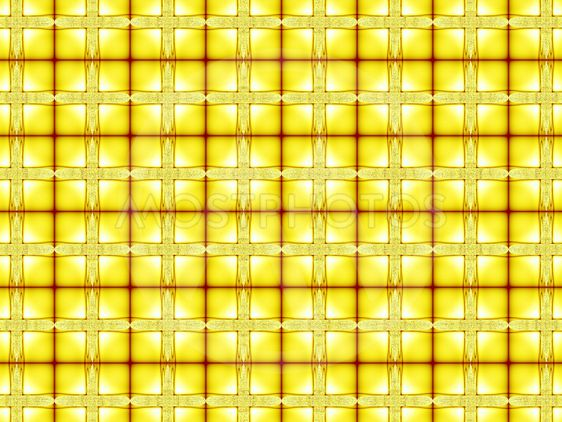 """Yellow checkered wallpaper"""" by"""