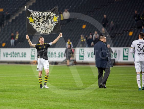 Nisse Ultras Nord By Exponera Eventfoto Mostphotos