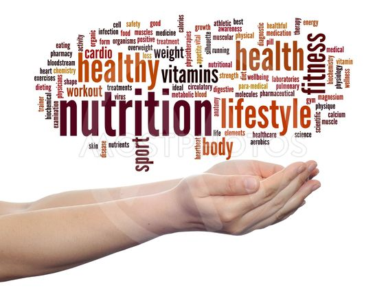 Concept or conceptual abstract health, nutrition or diet...