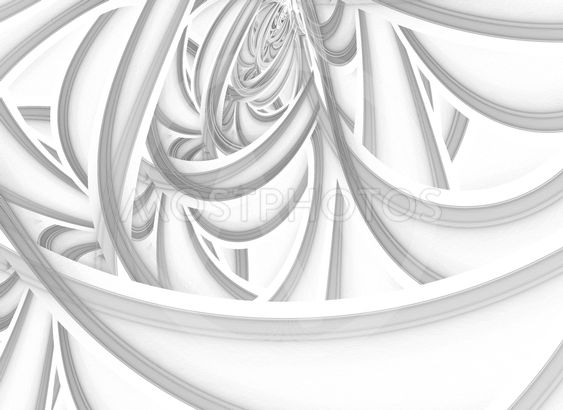 Background. Abstract design.