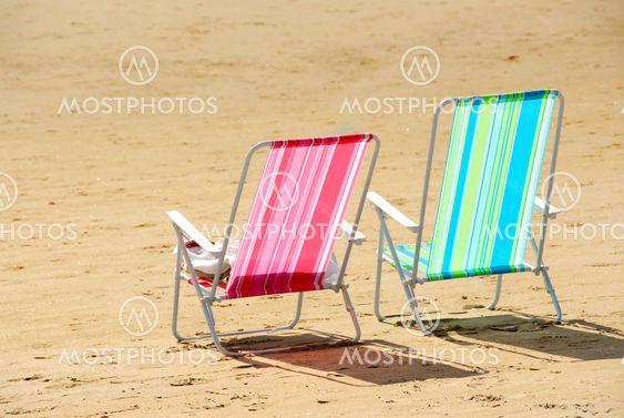 Strand stole