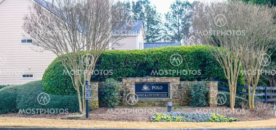 Polo Golf and Country Club