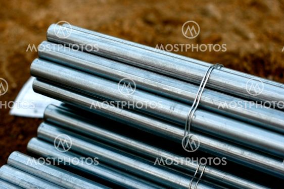 Piping Tubing