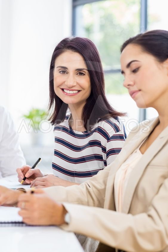 essay about being a businesswoman Looking on, you don't realize how much force is being applied just to maintain stasis continue reading the main story  in their essay,.
