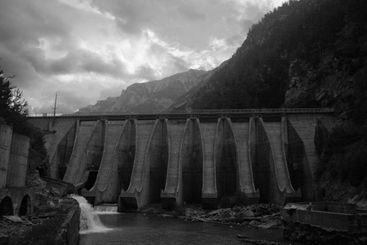 Canfranc2