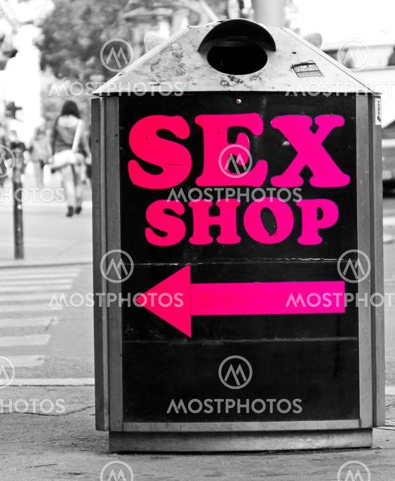 Kvinna soker kk sex porn videos