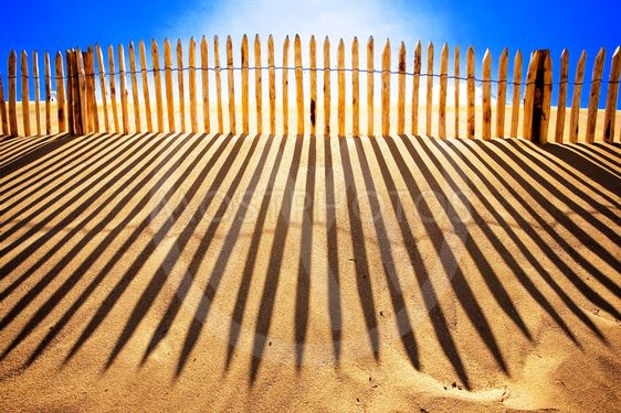 france; 85; jard sur mer :  plage du veillon