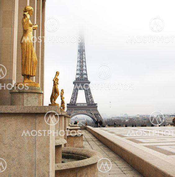 Paris # 69
