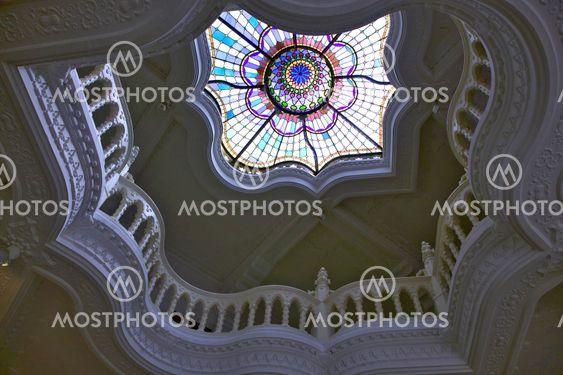 Hungary Budapest Museum O By Jean Luc Bohin Mostphotos