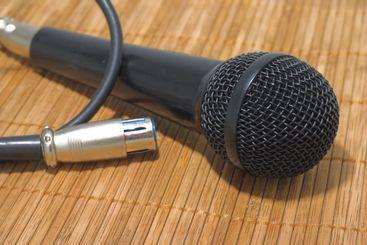 Microphon