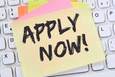 Apply now jobs, job working recruitment employees...