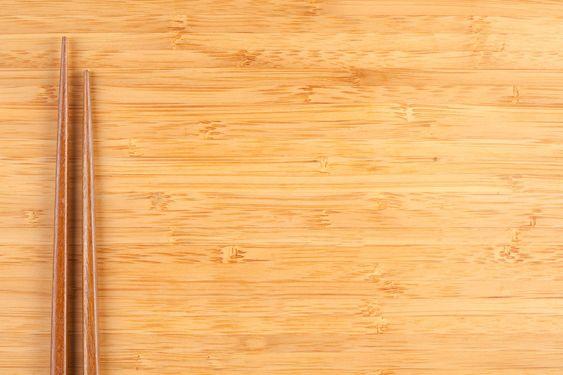 Bambu Materiaalikuviollinen pinta tausta