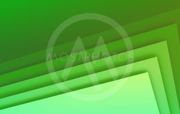 Green Technology Abstract