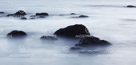 Surf kivien