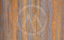 brown rusted steel texture background