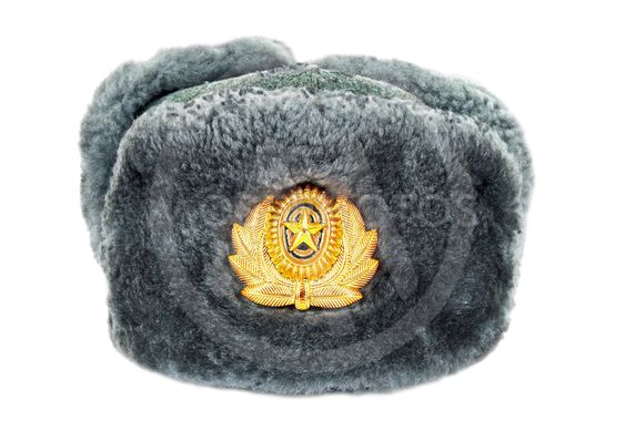 648d4d06b9d78 Russian winter army hat iso...