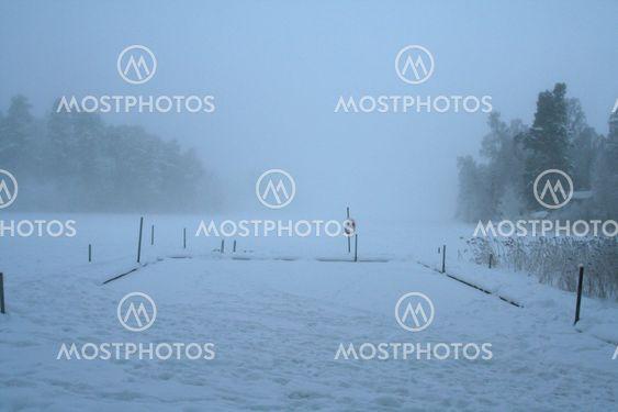Vacker vintermorgon_4