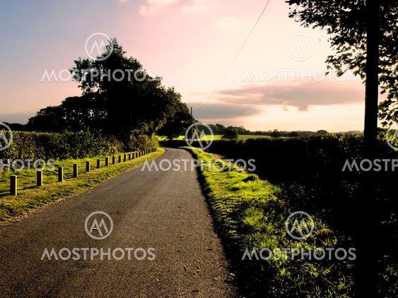 land lane