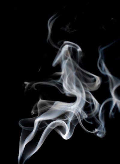 Smoke 16