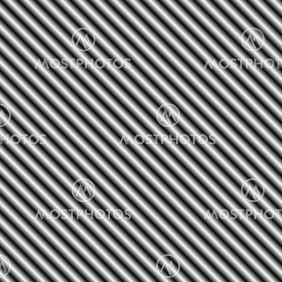 dark silver diagonal 3