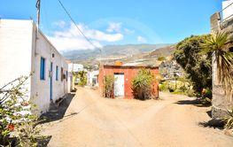 Canarian Sea Village