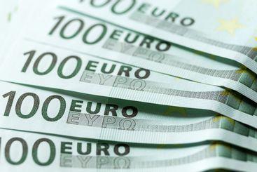 macro euro note