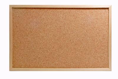 Pinboard