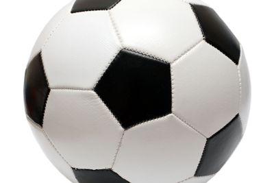 football soccer ball