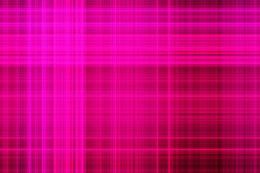 Pink vibrant colors abstract grid pattern background.