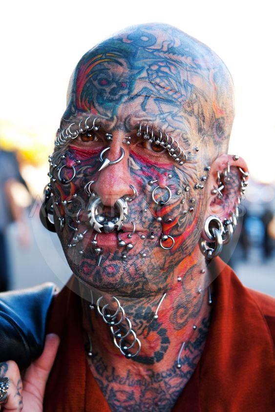 tattoos and piercing. tattoos and piercings,