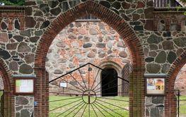 Karwe-Kirche-Weg