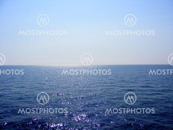 Ålands hav